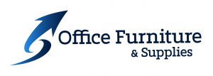 Logo Office Furniture Supplies